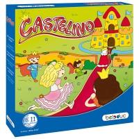 jeu Castelino