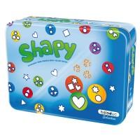 Shapy jeu de formes