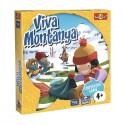 Bioviva Viva Montanya