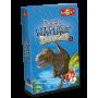 Bioviva Jeu de cartes - Défis Nature -Dinosaures 1