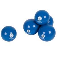 Multi Moves - set de 5 balles