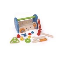 Jouet Boîte à outils
