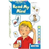 Read my Mind - jeu éducatif