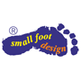 Small foot compagny